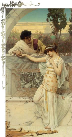 Die Rabenfrau: 20 mehr oder weniger romantische Ideen für die Liebe