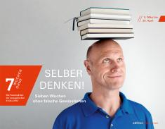 http://7wochenohne.evangelisch.de/sites/default/files/download/142_3502_cmyk.jpg