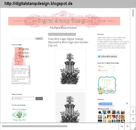 http://digitalstampdesign.blogspot.de