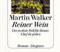 http://www.eulenspiegelbuch.de/buchtipp/martin-walker-reiner-wein-0