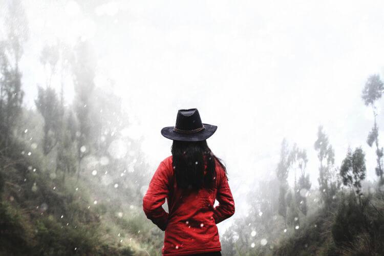 gedicht-der-erste-schnee
