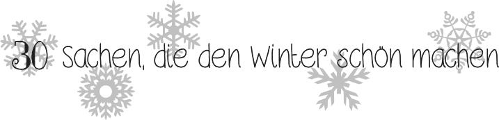 30-sachen-die-den-winter-schön-machen