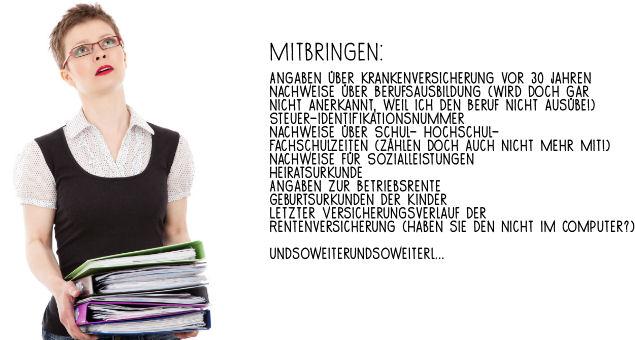 http://rabenseiten.de/blog/blogger16/2/11.jpg