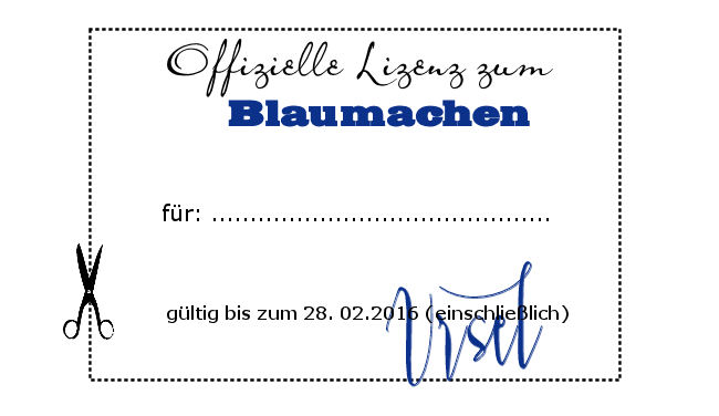 http://rabenseiten.de/blog/blogger16/2/13b.jpg