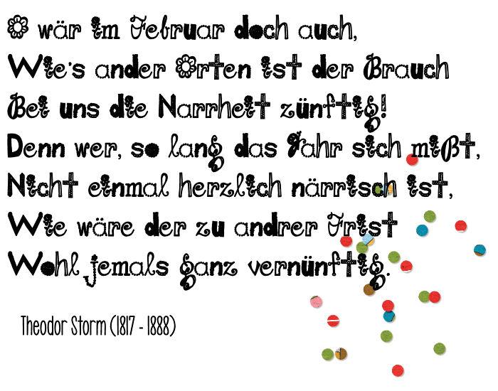 http://rabenseiten.de/blog/blogger16/2/jandafabulous.jpg