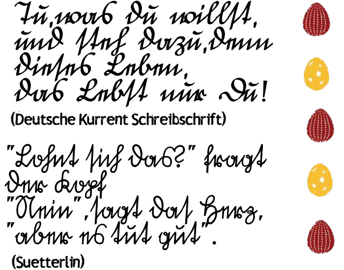 http://rabenseiten.de/blog/blogger16/3/suetterlin.jpg