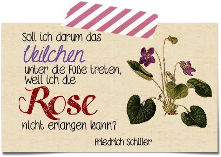 http://rabenseiten.de/blog/blogger16/4/5.jpg