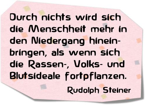 http://rabenseiten.de/blog/blogger16/4/7.jpg