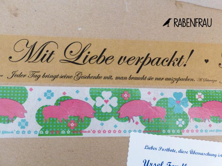 http://rabenseiten.de/blog/blogger16/6/4.jpg