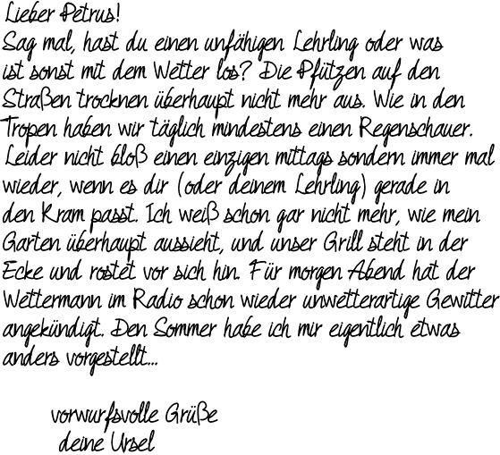 http://rabenseiten.de/blog/blogger16/6/6a.jpg