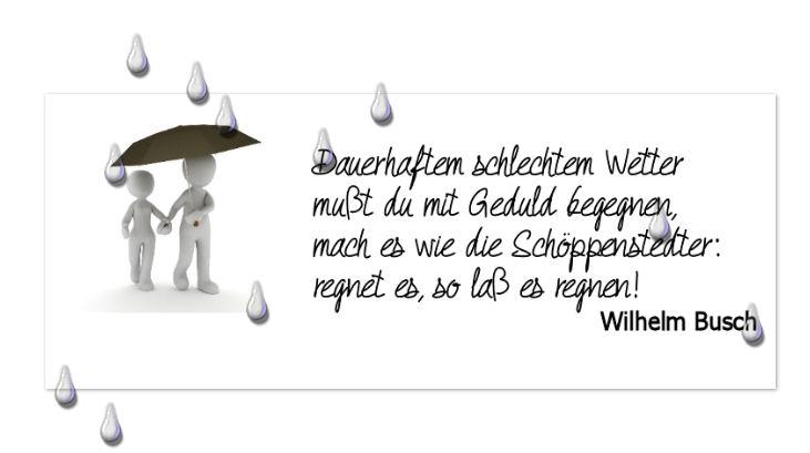 http://rabenseiten.de/blog/blogger16/6/7.jpg