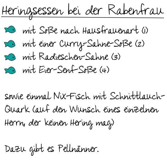 http://rabenseiten.de/blog/blogger16/6/8c.jpg