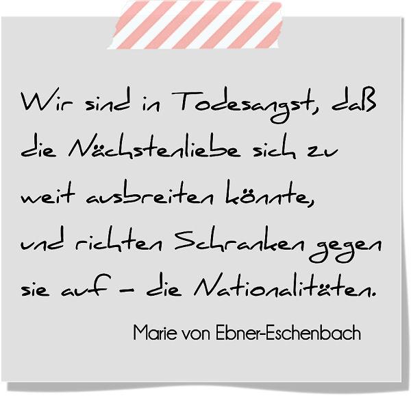http://rabenseiten.de/blog/blogger16/9/4.jpg