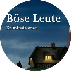 http://rabenseiten.de/blog/blogger16/buecher/boese.jpg