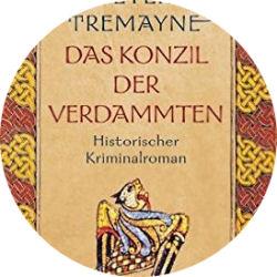 http://rabenseiten.de/blog/blogger16/buecher/verdammten.jpg
