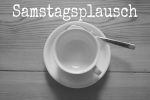 http://rabenseiten.de/blog/blogger16/resource/samstagsplausch.jpg
